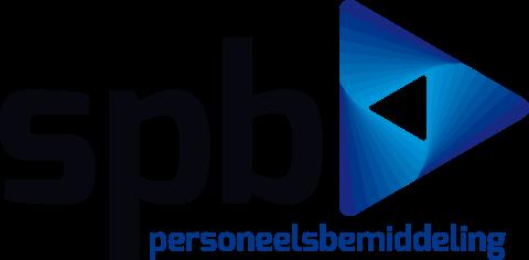 Schröder Personeelsbemiddeling B.V